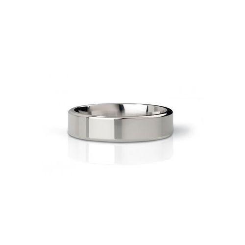 His Ringness The Duke 51mm polerowany, 6303902