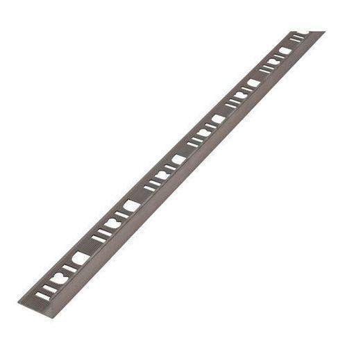 Profil aluminiowy narożny (3663602911975)