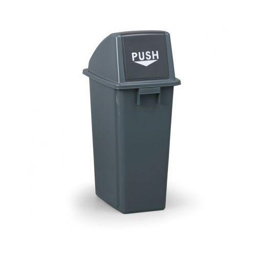 Kosz na odpady marki B2b partner