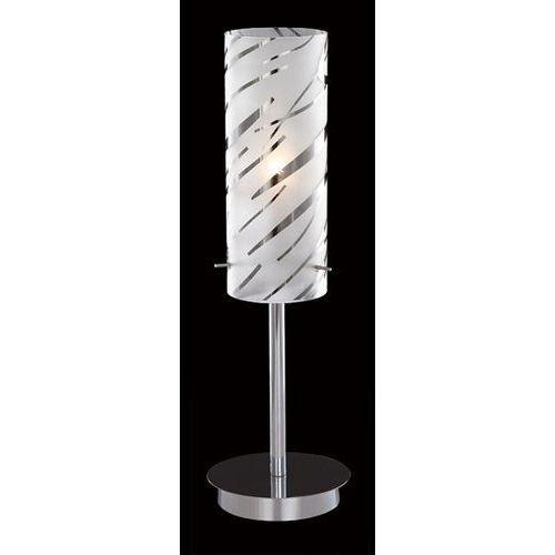 Italux Lampa stołowa halo - bzl, mtm1850-1