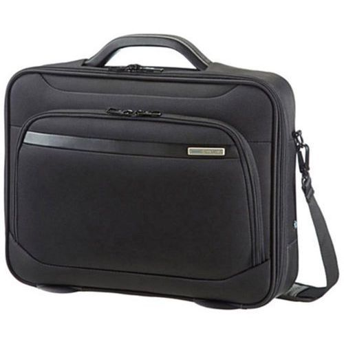 Samsonite TORBA DO NOTEBOOKA VECTURA OFFICE CASE 16'' - DARMOWA DOSTAWA!!! (5414847459931)