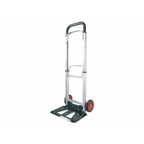 Powerfix® wózek transportowy składany 100 kg (4056232765534)