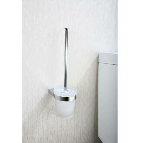 Szczotka WC wisząca DOR-97090