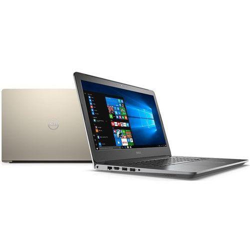 Dell Vostro  N019VN5468EMEA01