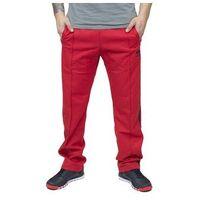 Spodnie adidas europa tp f78141, Adidas originals