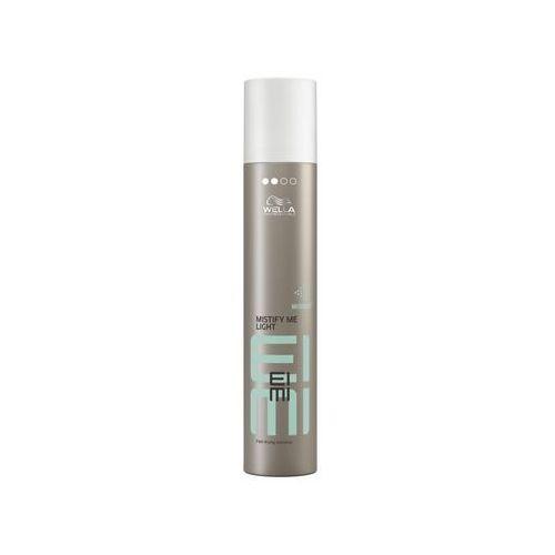 EIMI Stylizacja włosów EIMI Stylizacja włosów Mistify Me Light haarspray 300.0 ml (8005610640235)
