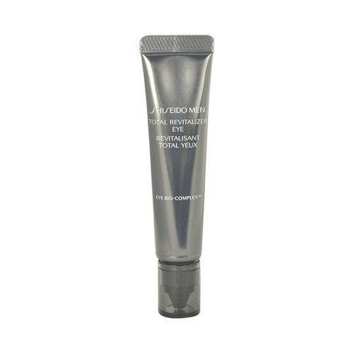 Shiseido MEN Total Revitalizer Eye Cream 15ml M Krem pod oczy