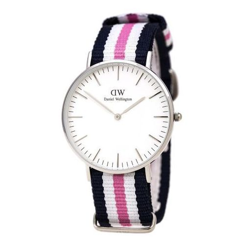 Daniel Wellington 0605DW