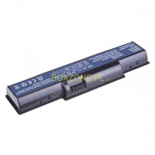 Bateria  do acer aspire 4920/4310, emachines e525 li-ion 11.1v, 5200mah (noac-4920-806) darmowy odbiór w 21 miastach! marki Avacom