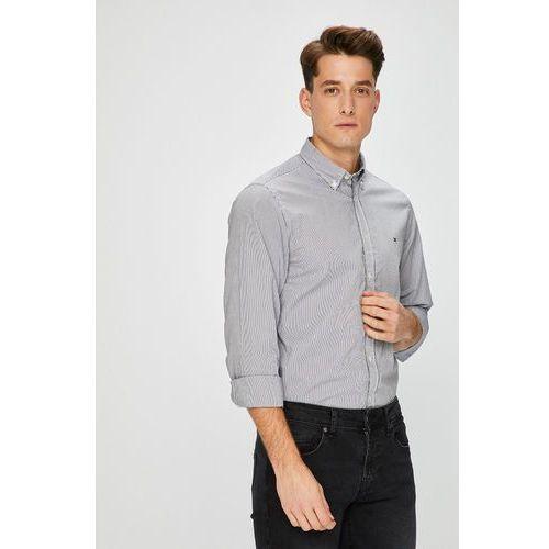 - koszula marki Tommy hilfiger