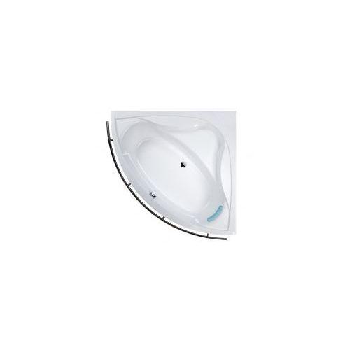 Sanplast Avantgarde 140 x 140 (610-082-1160-01-000)