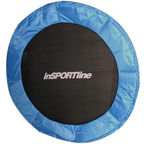 Insportline Osłona na sprężyny do trampoliny 140 cm (8595153659967). Najniższe ceny, najlepsze promocje w sklepach, opinie.