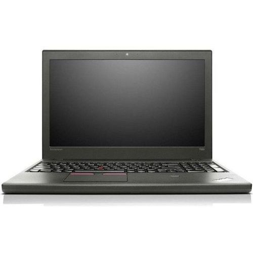 ThinkPad  20CK003DPB marki Lenovo - laptop