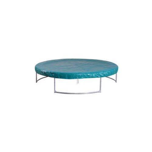 HUDORA Plandeka - osłonka na trampolinę 400cm 65058 (4005998650585)