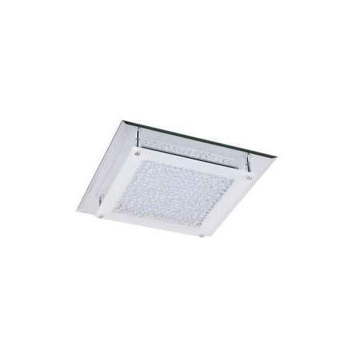 Rabalux 2445 - LED lampa sufitowa SHARON LED/18W/230V, 2445