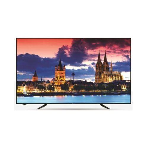 TV LED Skymaster 55SUA2500