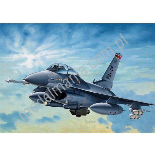 ITALERI F-16 C/D Night F alcon