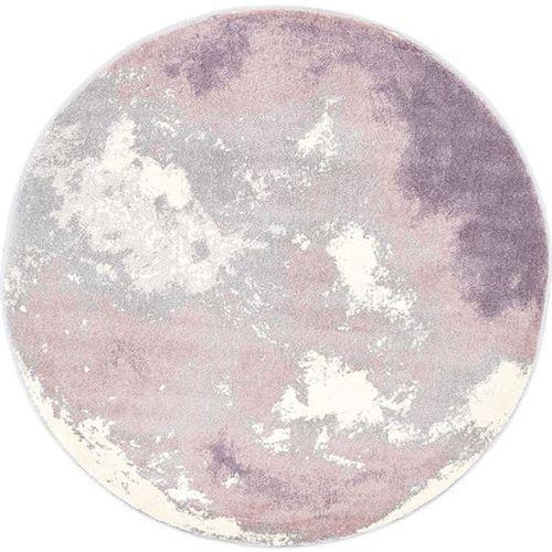 Dywan cloud 25819 257 (koło) 160x160 marki Balta