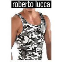 Podkoszulek ROBERTO LUCCA 90001 11020