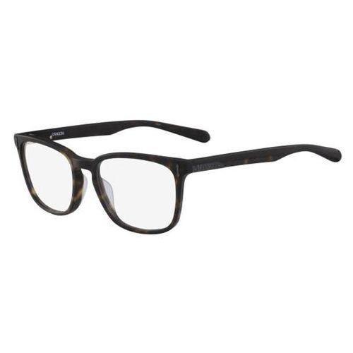 Okulary korekcyjne dr148 gabe 226 marki Dragon alliance