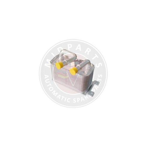 Zf 6hp19 / 6hp26 chłodnica skrzyni automatycznej oem: 17117534896 marki Midparts