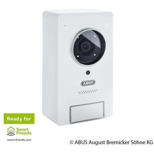 ABUS Smart Security WLAN domofon wideo