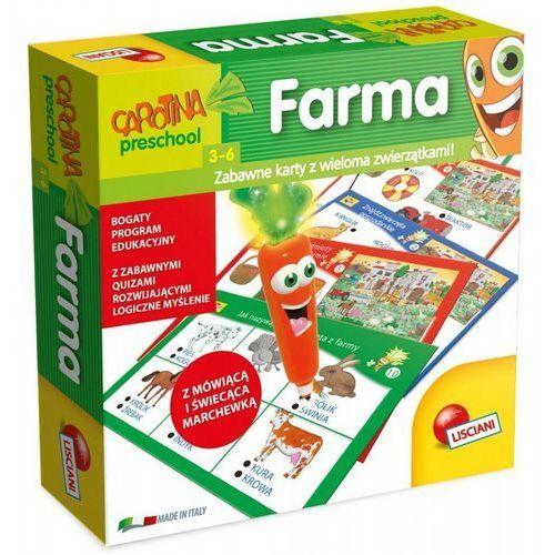 Karotka Farma (8008324054886)