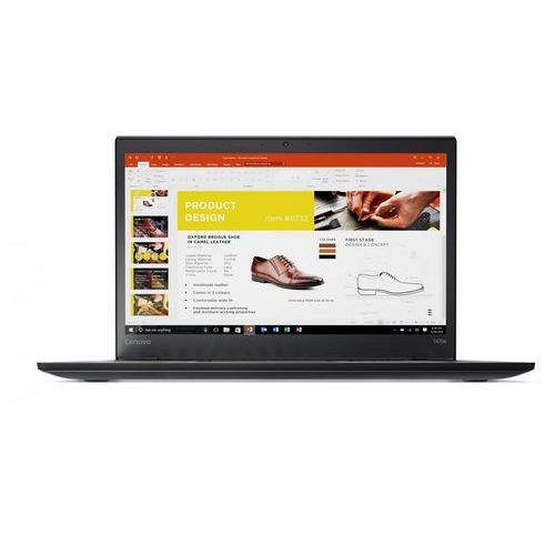 Lenovo ThinkPad 20HF0001PB
