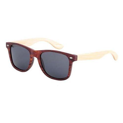 Okulary słoneczne barrier reef polarized c28 ls5003 marki Oh my woodness!