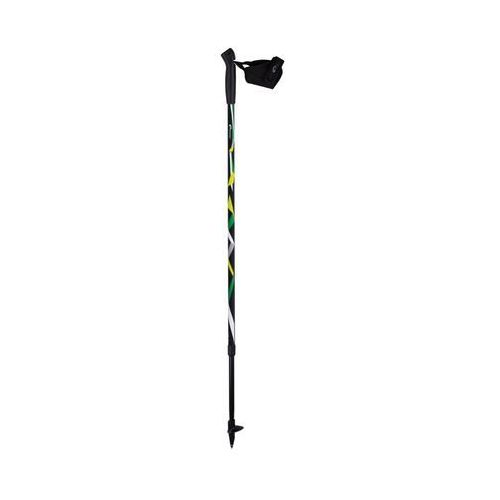 Spokey ZIGZAG - Kije Nordic Walking, 837212