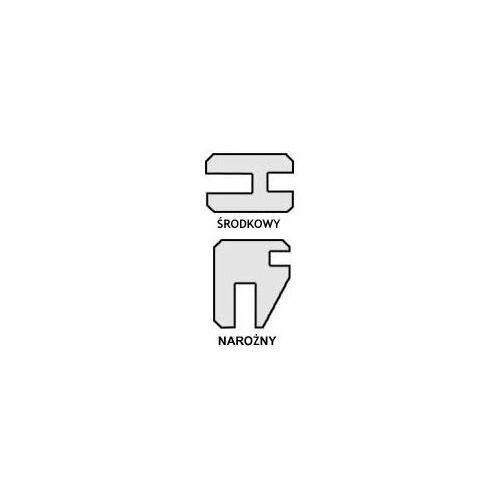Łącznik Betonowy h=30 cm