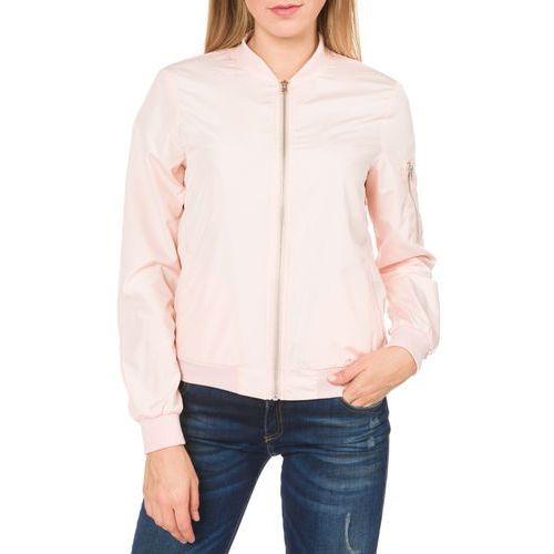 Vero Moda Billa Jacket Różowy L