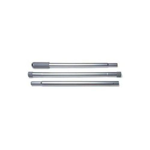 Numatic kij składany aluminiowy 135cm (628091)