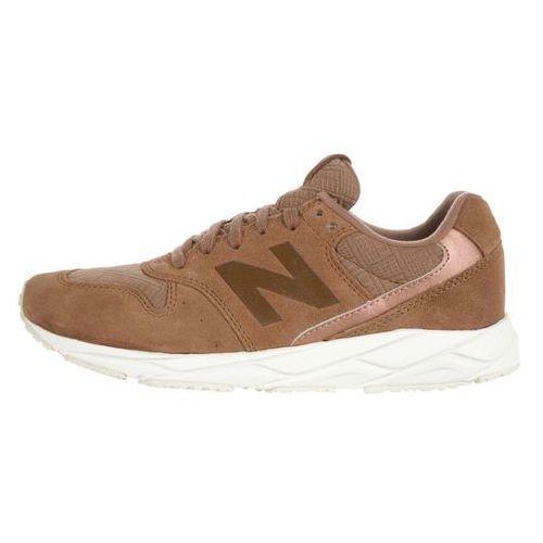 96 sneakers brązowy 37, New balance