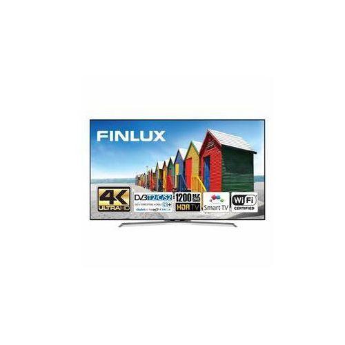 TV LED Finlux 55FUC8160