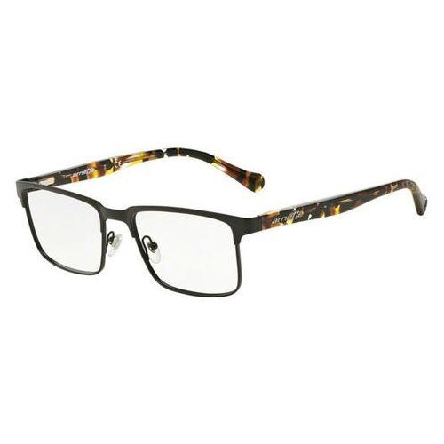 Arnette Okulary korekcyjne an6097 component 501