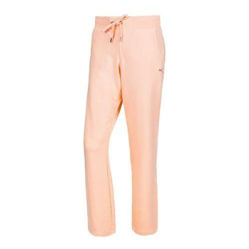 Spodnie Dresowe Puma 81867425
