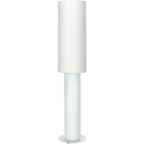 Lampa stojąca Philips 422653116, 2x20 W, E27, Biały, (DxSxW) 32 x 32 x 155.6 cm, 230 V (8718291453604)