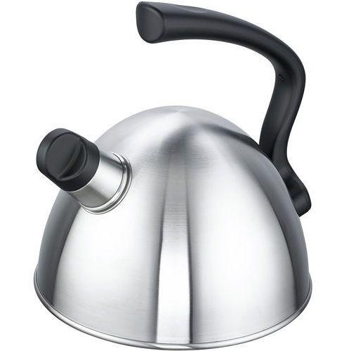Mały czajnik z gwizdkiem Wickie 1,5 Litra (68170-20s) (4007257612280)