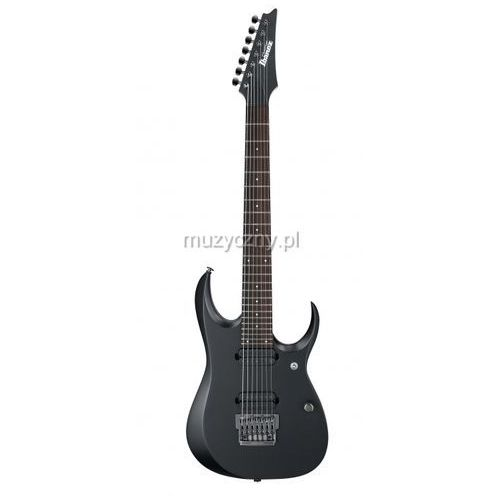 Ibanez RGD2127FX ISH - gitara elektryczna