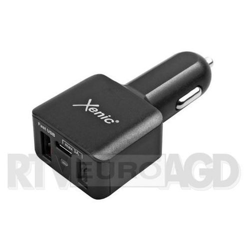 Xenic HDC-03 - produkt w magazynie - szybka wysyłka!, HDC03