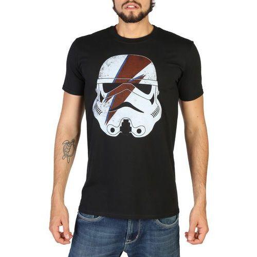 T-shirt koszulka męska STAR WARS - RDMTS023-20, 1 rozmiar