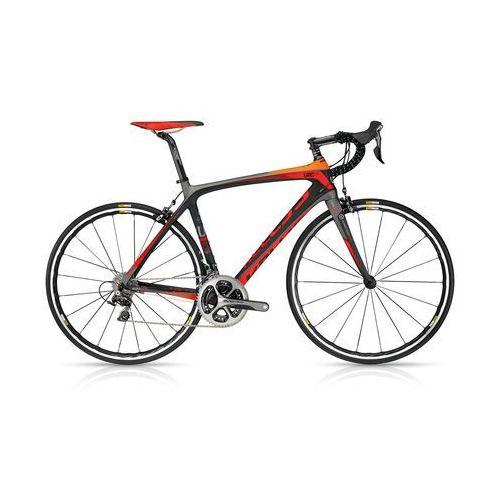 URC 90 marki Kellys - (rower szosowy)