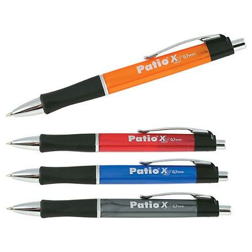 Długopisy Długopis patio xy 176 x1