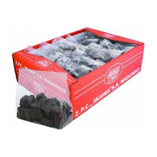Wafle mini w czekoladzie 2,5 kg Skawa