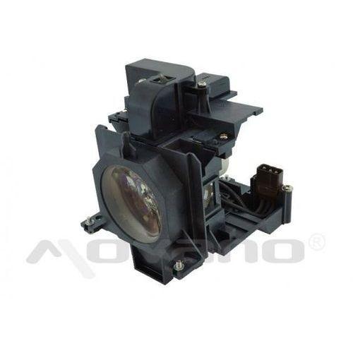 lampa movano do projektora Sanyo PLC-XM150, PLC-WM5500