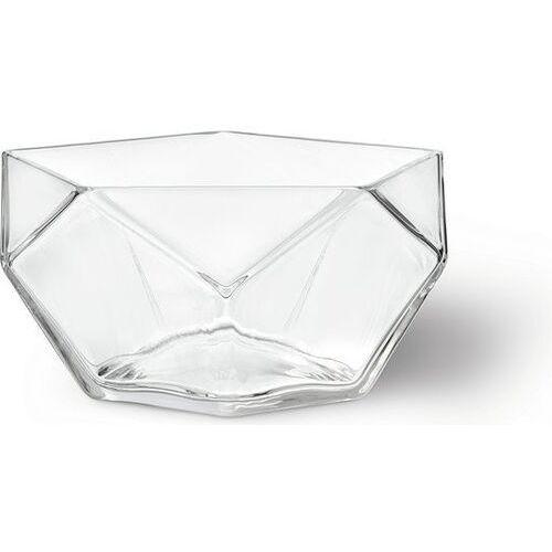 Misa szklana Penta Rosendahl 19 cm (21560)