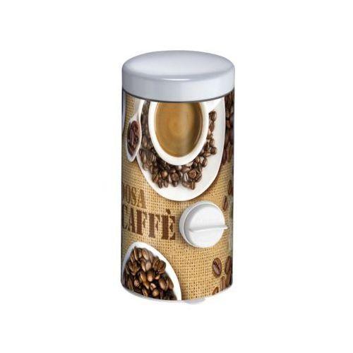 Dozownik do kawy MELICONI Coffe Time (8006023194940)