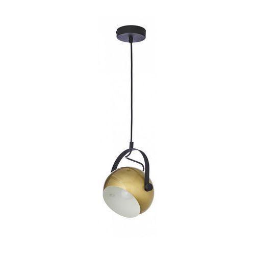 Tk lighting 4151 - żyrandol na lince parma 1xe27/60w/230v