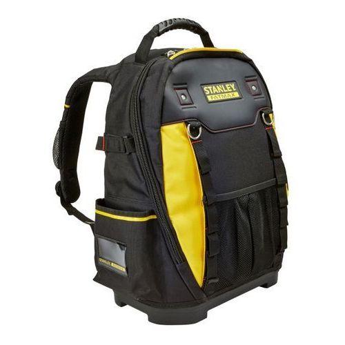 St.plecak narzędziowy fatmax marki Stanley